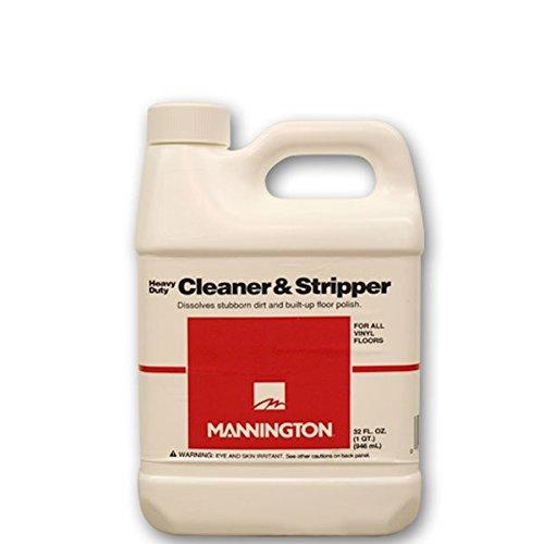 mannington-award-series-heavy-duty-cleaner-stripper-32-oz-bottle