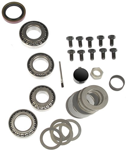 Dorman 697-100 Ring and Pinion Bearing