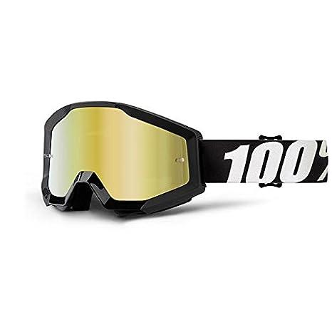 100/% Strata MTB Goggles