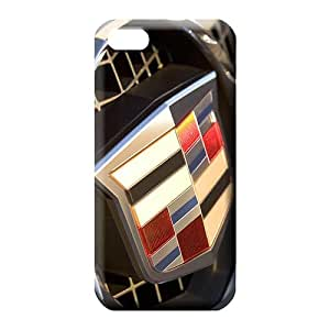 iphone 5 5s Eco Package New Style Awesome Look mobile phone carrying covers cadillac logo