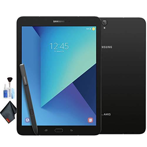 Samsung 32GB Galaxy Tab S3 9.7