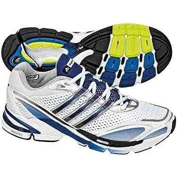 separation shoes 6a749 353e8 adidas supernova cushion mens