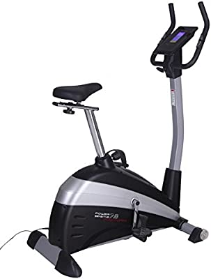 ProForm Power Sensitive 7.0 Bicicleta estática: Amazon.es ...