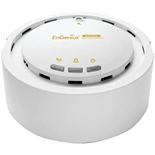 EnGenius EAP300 Business-class 29DBM High-power Wireless-n 300MBPS Access Point/ Wds Bridge/ Wds (B005SSQHTM) | Amazon price tracker / tracking, Amazon price history charts, Amazon price watches, Amazon price drop alerts