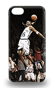 New Premium NBA Oklahoma City Thunder Kevin Durant #35 Skin Case Cover Excellent Fitted For Iphone 5/5s