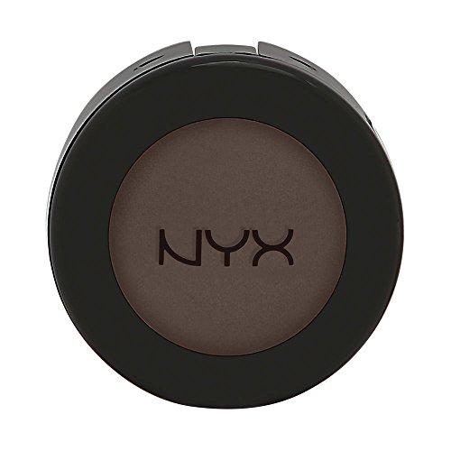 NYX Cosmetics Nude Matte Eye Shadow Betrayal