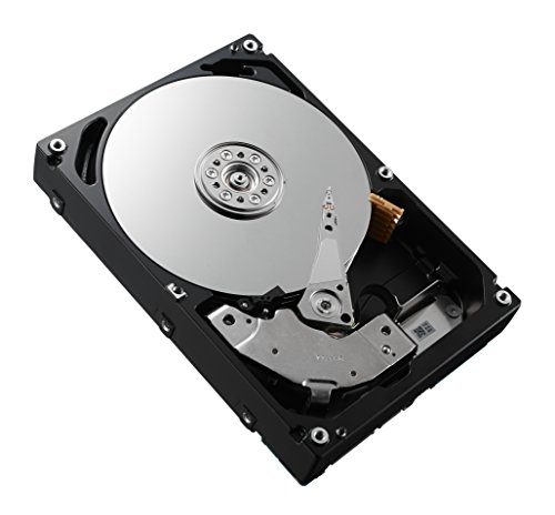 41X%2Bmp5u ML - Toshiba N300 4TB NAS 3.5-Inch Internal Hard Drive- SATA 6 Gb/s 7200 RPM 128MB (HDWQ140XZSTA)