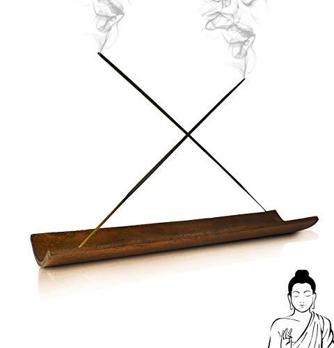 Best Incense Holders