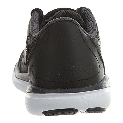 Nike Nike Nike nbsp; Nike nbsp; nbsp; nbsp; nbsp; Nike nbsp; Nike Nike WYqARzxw