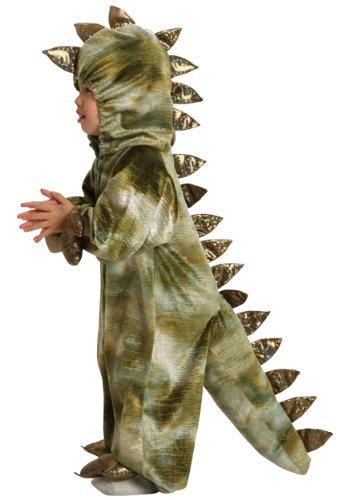 Baby Boys' T-Rex
