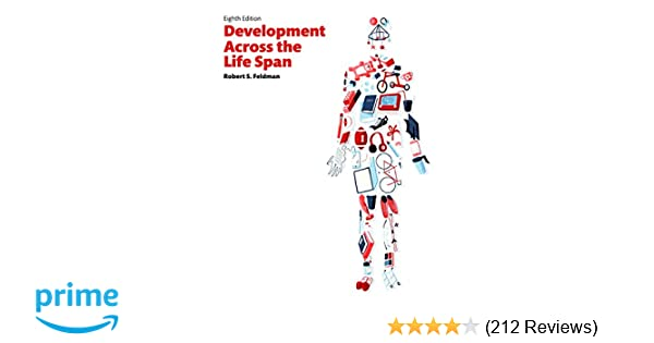 human development a lifespan view 8th edition quizlet