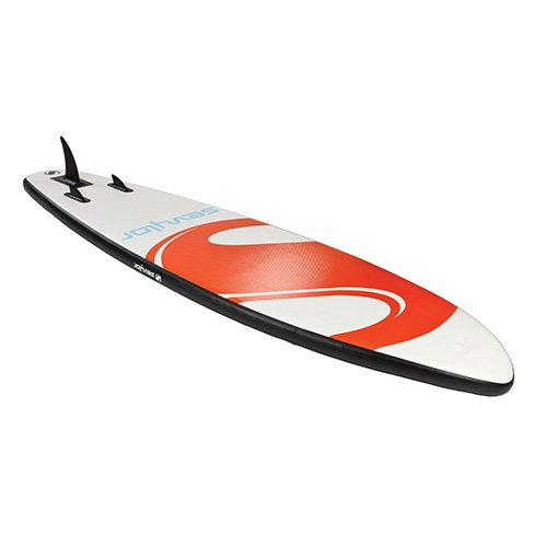 Sevylor Willow Stand Up Paddleboard