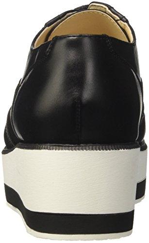 Sneaker Primadonna Primadonna Donna Primadonna 119307578ep Sneaker 119307578ep Nero Nero Donna Zq1aCxwwnF