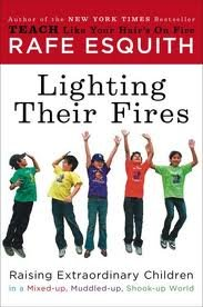 Lighting Their Fires Publisher: Viking Adult