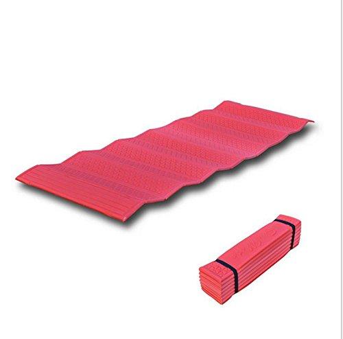 MHGAO Picnic mats/moisture/environment/camping
