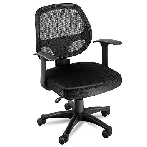 Toronto Raptors Office Chair Raptors Desk Chair Leather