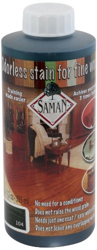 saman-tew-104-12-12-ounce-interior-water-based-stain-for-fine-wood-forest