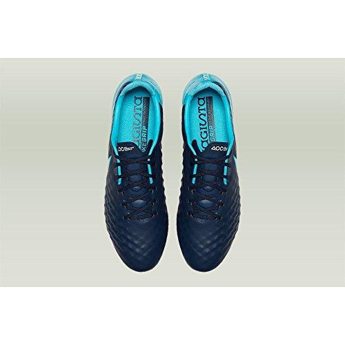 Nike II FG Opus Magista 414 Men's 843813 6aPEw