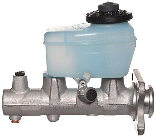- ADVICS BMT-068 Brake Master Cylinder