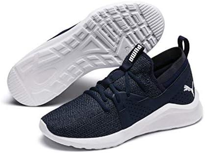 puma shoes au
