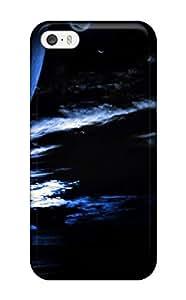 AkEGZtU4199PsTwV Faddish Planets Case Cover For Iphone 5/5s