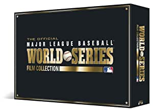 Official Ws Film Collection