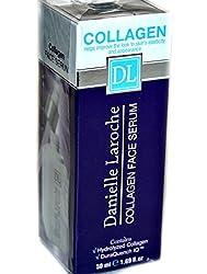 Danielle Laroche Collagen Face Serum 1.69 fl oz