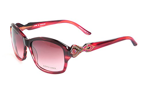 judith-leiber-sunglasses-jl1630-6