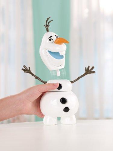 Disney Frozen Olaf Doll