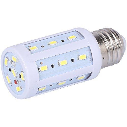 5W Led Light Output - 7