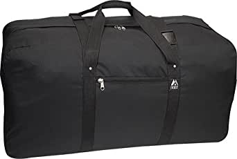 Everest Cargo Duffel 4020 Sports Bag