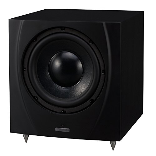Subwoofer Mission MH