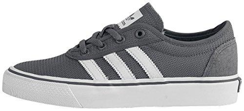 Skateboardschuhe Adi grau Herren Ease adidas wqXYxHTS