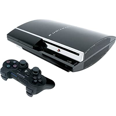 sony-playstation-3-80gb-game-system