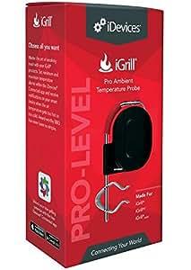 iGrill Pro Ambient Temperature Probe