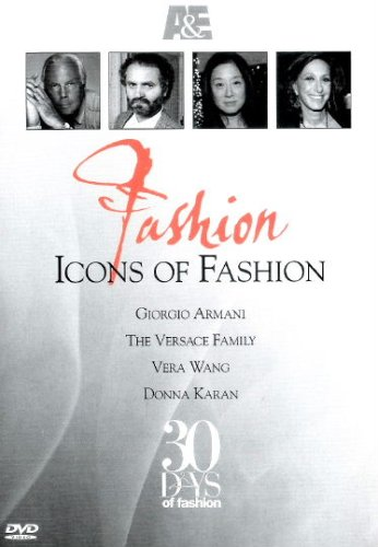 icons-of-fashion-biography-donna-karan-giorgio-armani-vera-wang-the-versace-family-2-dvd-set-200-min