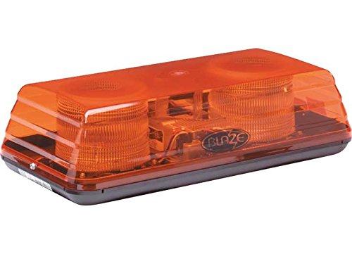 ECCO 5150AAA-VM Strobe ()