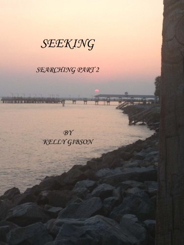 seeking-searching-part-2