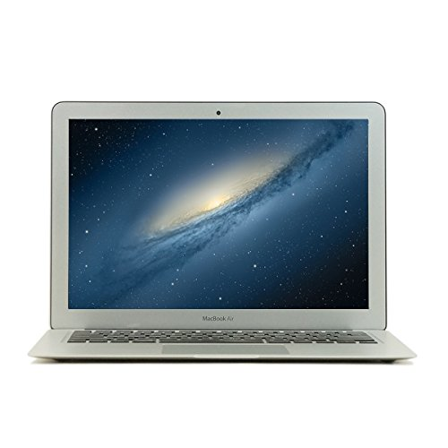 Apple 13 inch MacBook Storage MF068LL product image