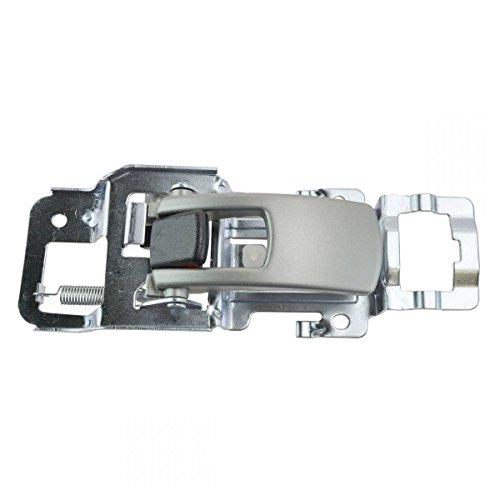 05 equinox inside door handle - 6