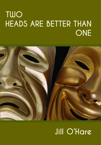 Two Heads are Better Than One - Are O Hare