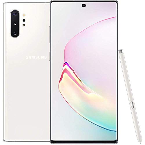 Samsung Galaxy Note 10+ N975F/DS 256GB, 6.8' Dynamic for sale  Delivered anywhere in Canada