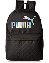 Unisex-Adult's Dash Backpack
