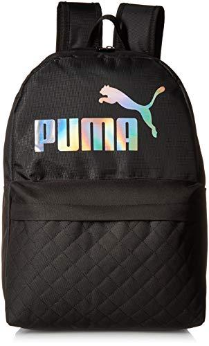 PUMA Unisex-Adult's Dash Backpack