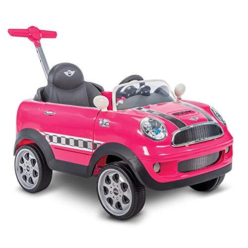 Huffy Mini Cooper For