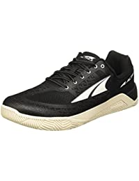 Hiit XT Men's Cross-Training Shoe