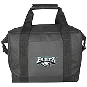 Amazon.com  NFL - Philadelphia Eagles   Fan Shop  Sports   Outdoors 5ae62b0cfc67