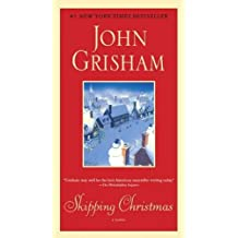 Skipping Christmas: Publisher: Bantam; Reprint edition