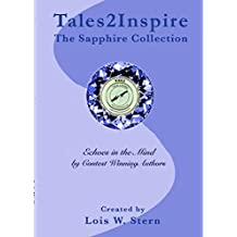 Tales2Inspire ~ The Sapphire Collection: Timeless Memories