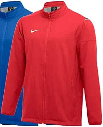 2e149d6b0 Shopping MG or NIKE - Jackets & Coats - Clothing - Men - Clothing ...